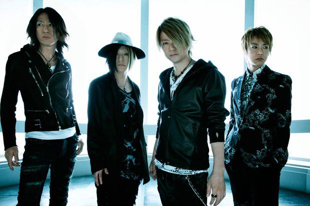 GLAY、デビュー記念日にZepp Tokyoにてニューシングル予約者対象のスペシャルライブ開催が急遽決定!