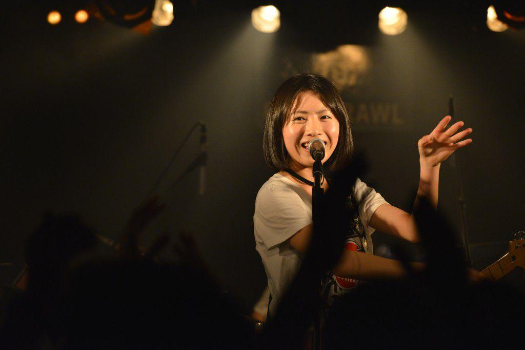 tkmk爆女祭、7日目レポート!! 華やか?爽やか?!熱狂?!。どんなライブだろうと、そこに「ありがとう」と素直に思える嬉しさと楽しさがあればいい。それこそが答えでしょ!!