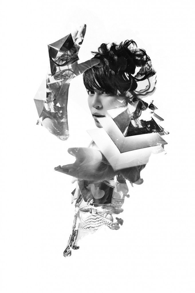 T.M.Revolutionニューシングル「DOUBLE-DEAL」リリース&真夏の男子限定LIVE開催決定!!