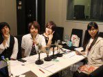 響-HiBiKi Radio Station-にて4月30日より毎週木曜配信中のChronowaltz冒険活劇ラジオ「クロノワクエスト」!!