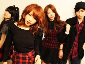 甘酸っぱい衝撃にヒリヒリ嬉しい!噂の?!Chu's day.、1stアルバムの発売が決定!|Myuu♪