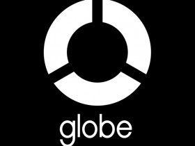 globe、20周年プロダクト第1弾として8月に「Remode」をリリース|Myuu♪