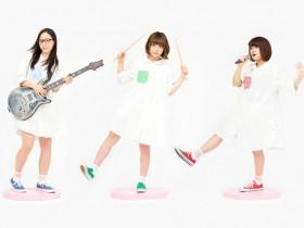 ヤバくない!?この組み合わせ!!。今、見たい若手ガールズバンドたちが集結したイベントを、東京と大阪で、この夏開催!!