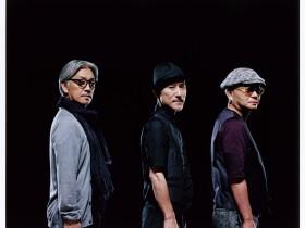 緊急告知:8/5 Blu-ray発売記念 「Yellow Magic Orchestra Live in San Francisco 2011」上映会@TOHOシネマズ新宿決定!|Myuu♪