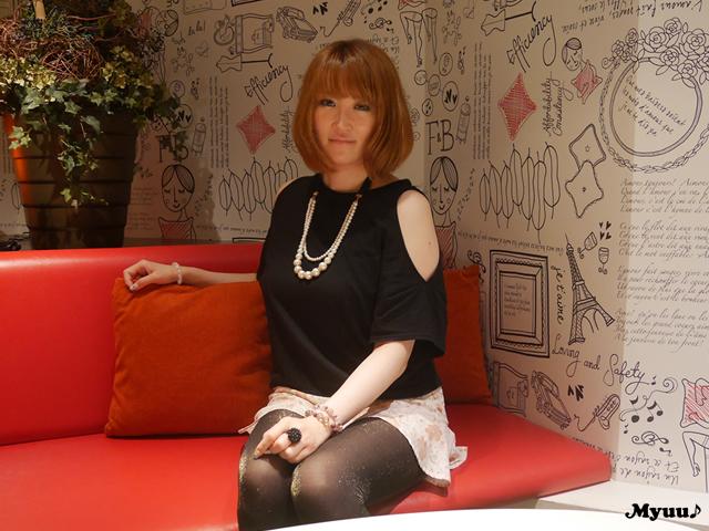 UCLA卒の女性ミュージシャン兼起業家にみるマーケット感覚の重要性と人生の意味