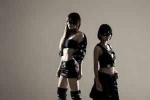 Split BoB主催イベント「夜遊びプレゼンス-AFTER VISION Vol.4」開催!!  ついに、11月に行うSplit BoBワンマンのチケット情報も解禁!!
