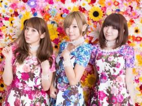 まなみのりさ5thワンマンライブを2016年3月26日(土)に新宿ReNYで開催決定|Myuu♪