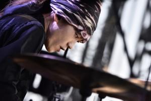 L'Arc-en-Ciel LIVE 2015 L'ArCASINO official report|2015.9.22(Day 2)|夢を描くことの素晴らしさを再確認した空間|Myuu♪