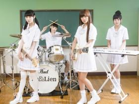 秋の「GIRLS ROCK SPLASH!!」。10月は、東京と初の名古屋での開催!!  ガールズロックな旋風を、関東へ東海へ巻き起こせ!!|Myuu♪