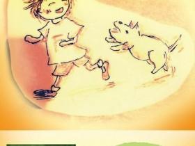 元いじめられっ子の母発!イジメ撲滅ユニットデビュー「help~たすけ~」CD発売記念ライブ
