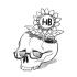 HBpencil
