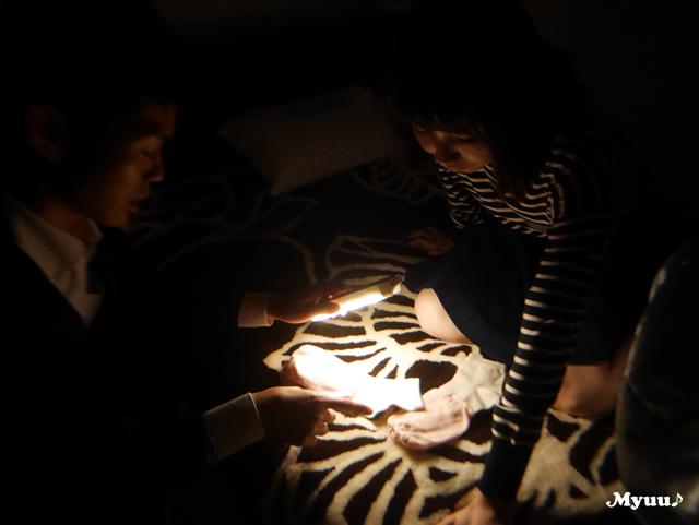 セカオワ・ZARD・柴咲コウ・YOSHIKIなど、著名アーティストも眠りにはご関心。秋の夜長に睡眠サービス「nemee」はいかがですか?