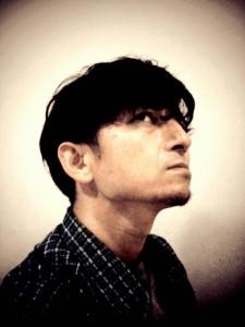 NOV(AION VOLCANO 地獄カルテット)が滋賀県に降臨