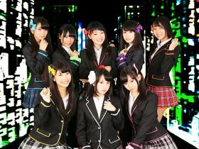 現役女子中学生と高校生アイドル:2o Love to Sweet Bulletに突然!新メンバー・研究生加入!メンバーもびっくり!