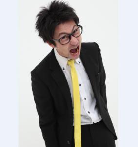 藤田隆二(Le Couple)審査員長特別賞受賞 プルパイダンス&ボーカルユニットAYA-G-CUPインタビュー|Myuu♪