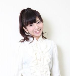 今年大活躍したアイドルが年忘れイベントを開催。東京歌舞伎町に構えるHOLIDAY新宿に1日中通して30組以上が出演する。|Myuu♪