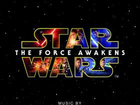 映画『スター・ウォーズ/フォースの覚醒』が公開!そして待望のサウンドトラックも遂に解禁!|Myuu♪