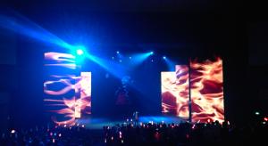 アニソンシンガーの谷本貴義、シンガポールのファンたちへ「かめはめ波」級の衝撃をプレゼント!!|Myuu♪