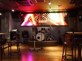 20万PV超えのYoutuberがバンド演奏付きのカラオケ店をオープン|Myuu♪