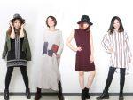 「GIRLS ROCK SPLASH!!」最新シリーズを6月4日に開催。 青春の輝き放つバンドがゾクゾク登場!!その輝きを全身で受け止めよう!!
