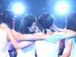 目の前にいるみなさんと私たちが一緒に笑っていられることが一番大事。辞めるなんてもう言わないから!!大阪BIGCATでのワンマン公演上で、ミライスカートがファンたちと熱い未来への誓いを指切り!!|Myuu♪