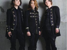 Raphael 11.1のZepp Tokyoをもって『解散』|Myuu♪