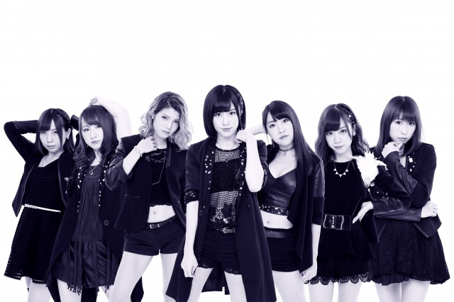ガールズロックバンドが集結した夏フェス!?「GIRLS ROCK SUMMER SPLASH!! 2016」開催!!|Myuu♪
