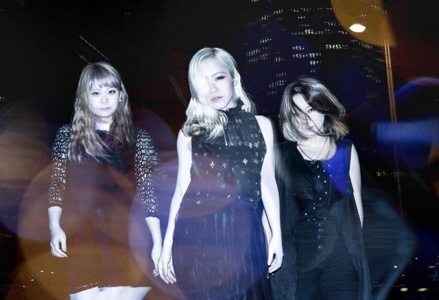 ガールズロックバンドが集結した夏フェス!?「GIRLS ROCK SUMMER SPLASH!! 2016」開催!!
