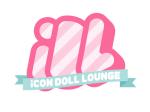 「アイドル×ファッション×原宿」をテーマにした アイドルライブイベント『iCON DOLL LOUNGE』、 初の東名阪ツアーのファイナルとなる東京公演第1弾アイドル発表! 〜~先⾏行行受付&⼤大阪公演の2 次リザーブ受付もスタート!!〜~|Myuu♪