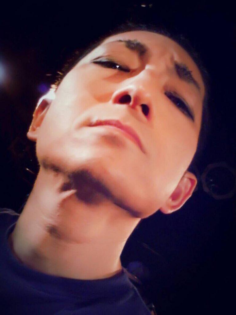 Nov(Vocal)インタビュー|VOLCANO5枚目のアルバムが7/15に発売
