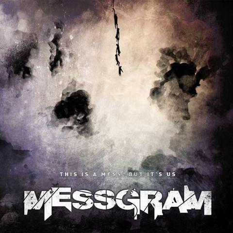 MESSGRAM ディスコグラフィー|Myuu♪