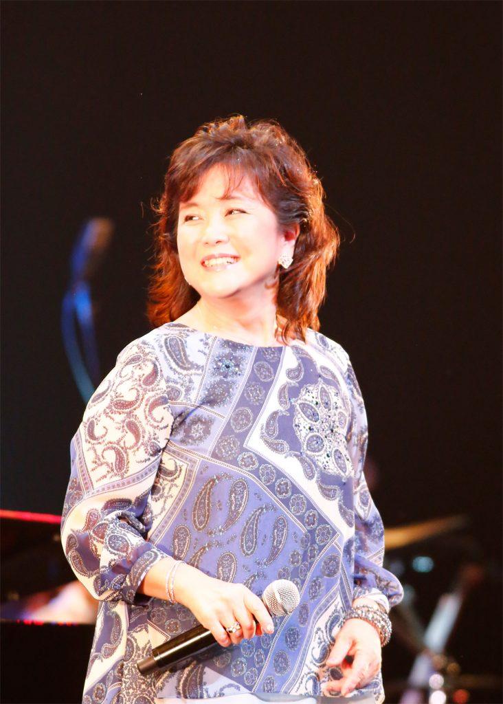 石川優子「僕らのポプコンエイジ2017」出演決定!|Myuu♪