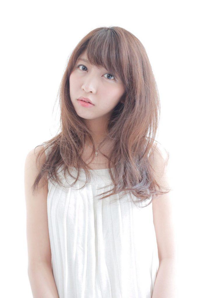 私、ギターの弾き方はYouTubeで習ったんですよ。井上紗希インタヴュー