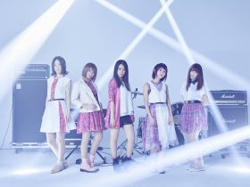 Split BoBがミニアルバムの詳細と東名阪ワンマンツアーを発表!|Myuu♪