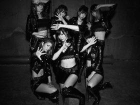 最新アルバム『IDOROCK』全曲メンバーレヴュー、第四弾ニュースではアルバムに込めたメンバーの想いを紹介。|Myuu♪
