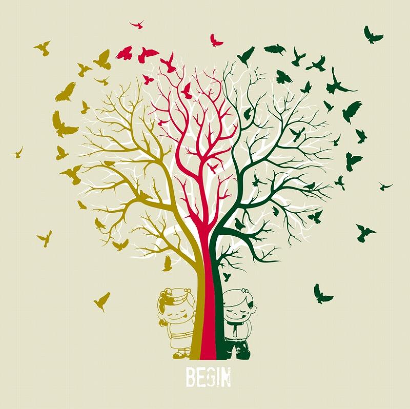 The Benjamin、最新アルバム『BEGIN』をがっつり紹介。第三弾では、「無料ワンマンツアー」レーベル主催ツアー「BATTLE FEVER TOUR」、TSUTAYA O-WESTを舞台に6月7日に行うワンマンライブへ向けての想いをお届け!|Myuu♪