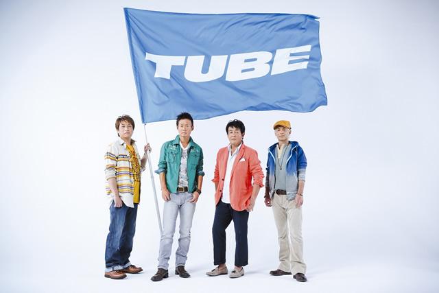 """1991年から24年連続で阪神甲子園球場でライブを開催してきたTUBEが、 今年の9月23日(祝・水)での公演を以って""""ラスト甲子園""""になる事を昨夜、TUBEのオフィシャルサイトで公式発表。 Myuu♪"""
