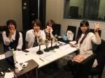 [6月25日配信] RPG型ラジオ番組「クロノワクエスト」第9回:ゲストは岡野浩介さん|Myuu♪