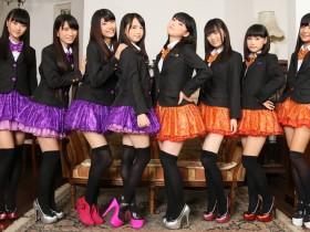 「愛と平和の伝道師」こと2o Love to Sweet Bullet、1stシングル『アイノハナ』をリリース!!一歩踏み出す勇気が、未来をつかみとる!!