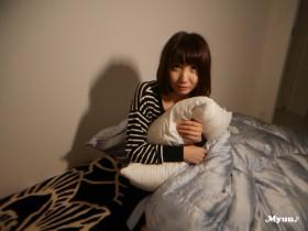 セカオワ・ZARD・柴咲コウ・YOSHIKIなど、著名アーティストも眠りにはご関心。秋の夜長に睡眠サービス「nemee」を体験してみた。