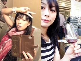 広瀬香美が校長を務めるボーカルスクール講師と元レースクィーンの本格派シンガーがコラボLIVE