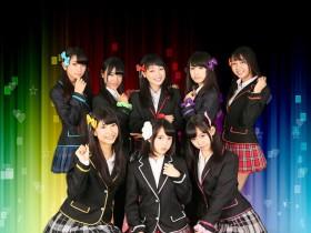 今年大活躍したアイドルが年忘れイベントを開催。東京歌舞伎町に構えるHOLIDAY新宿に1日中通して30組以上が出演する。 Myuu♪