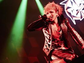 「ここが、夢のど真ん中」。Zepp Tokyoの舞台でコドモドラゴンが一つの夢を叶えた瞬間!|Myuu♪