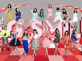 今作もロングヒットの予感!E-girls 初ベストアルバムが発売2週目で再び1位に返り咲き|Myuu♪