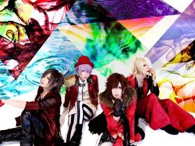ViV、新宿ReNYを舞台にワンマンライブを実施。「さぁ思いきり逝こうぜ!!」。|Myuu♪