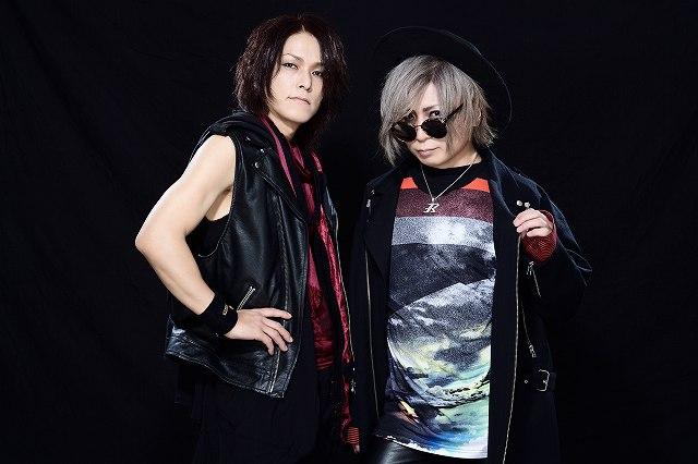 来年より「新生DASEIN、未来の幕開け」…でも、その前にDASEINの歩みの総決算ライブを東名阪でヤっちゃいます!!|Myuu♪